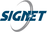 Signet Electronic Systems, Inc.