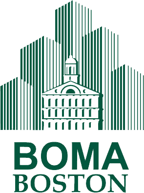 BOMA Boston