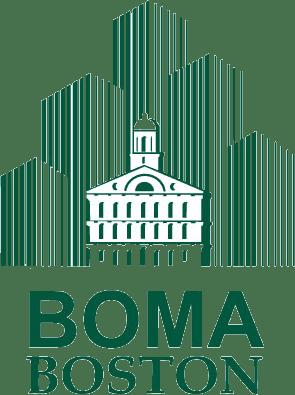 BOMA Boston