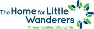home_for_little_wanderers_logo