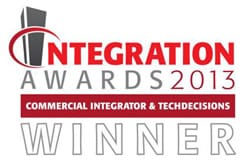 integration_awards_winner