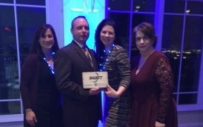 SIGNET Proudly Sponsors Interfaith Social Services' Annual Feed the Hungry Gala
