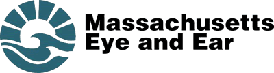 mass_eye_and_ear_logo
