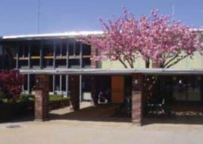 Dennis-Yarmouth Regional Schools