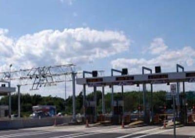 Rhode Island Turnpike and Bridge Authority