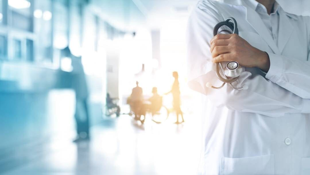 How Real-Time Location Systems Revolutionized Healthcare