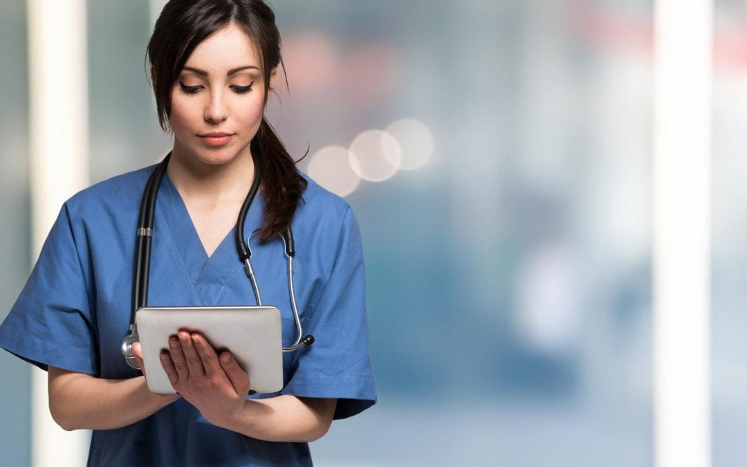 Eight Steps to Selecting the Right Nurse Call Solution for Your Hospital or Health System